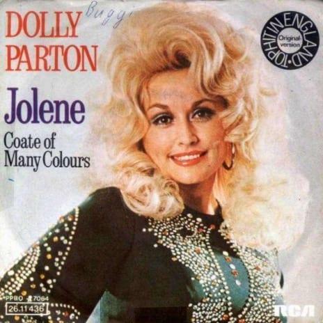 dolly 15