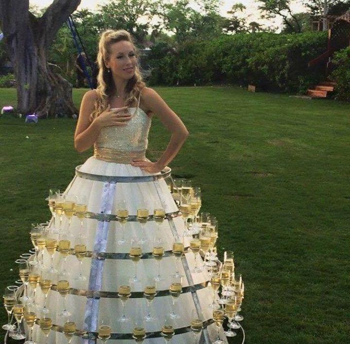 9ece8b2c7f9ed2601ffae2c5f6d95764--wine-wedding-dresses-party-dresses