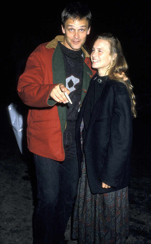 rs_634x1024-140401180323-634.Dane-Witherspoon-Robin-Wright.ms.040114