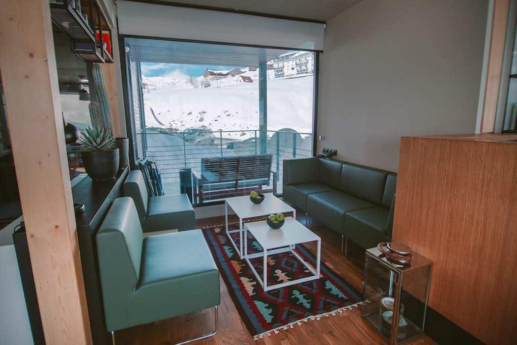 Quadrum-Minimalist-Ski-Resort-07