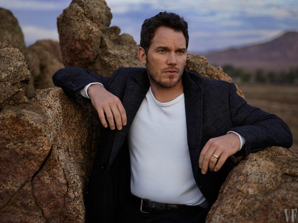 chris-pratt-february-vf-02-17-05