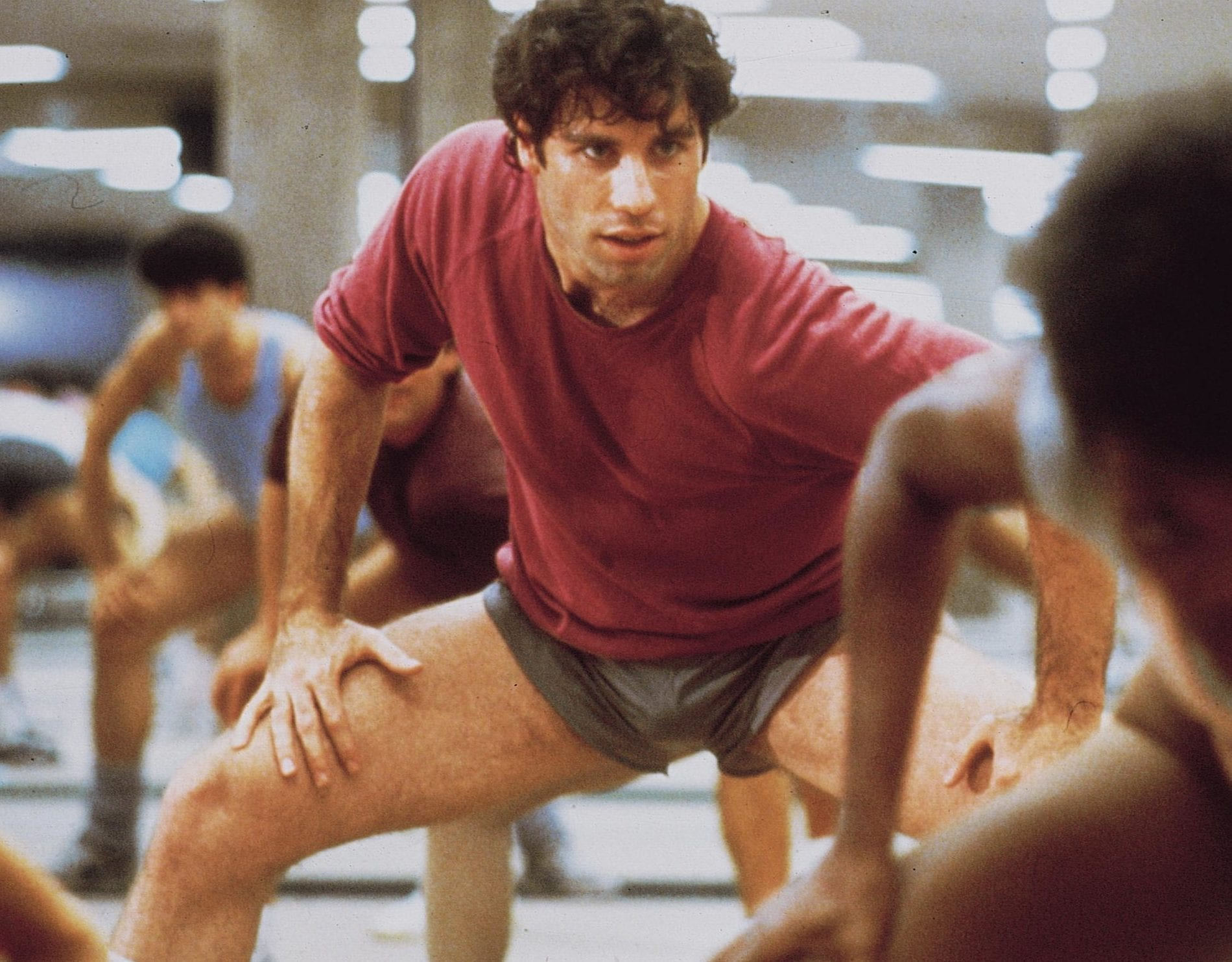 80s Fitness Stars: Where Did They End Up?