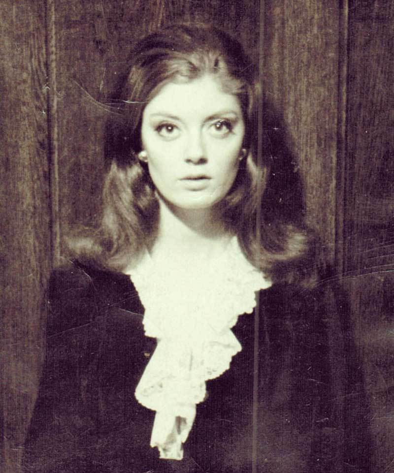 17-year-old-Susan-Sarandon