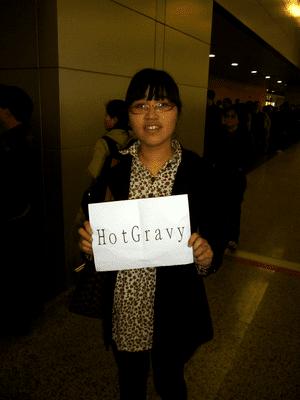 hot_gravy