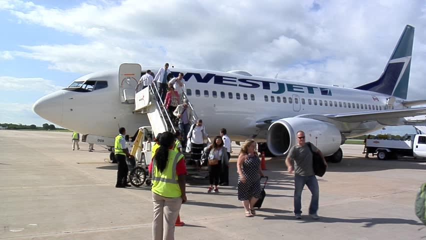 planes- door