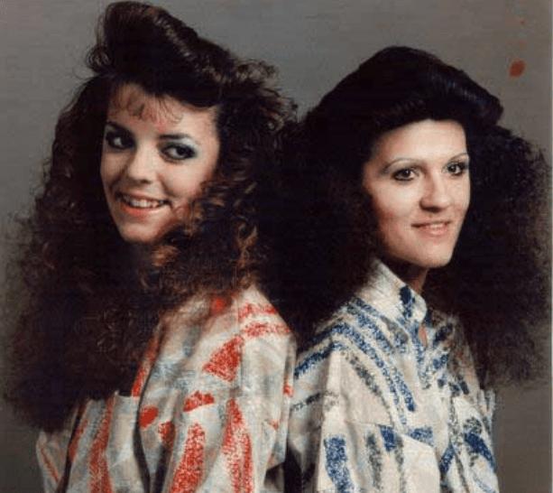 80s-twinning