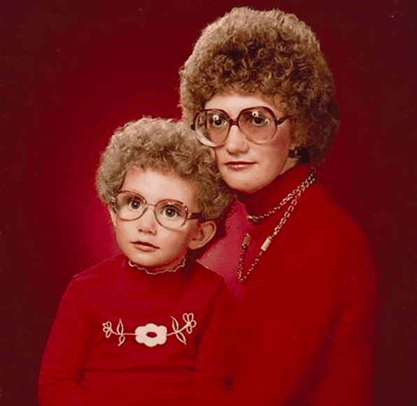 80s-mother daughter