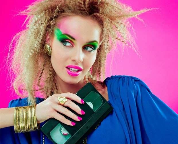 80s-neon