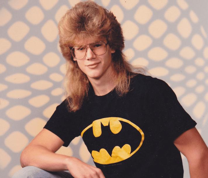 80s-batman