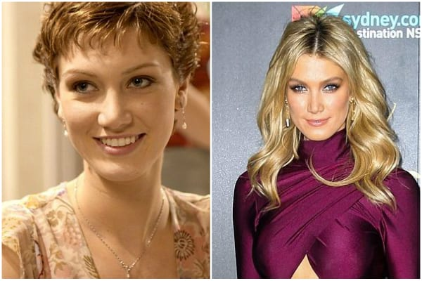 The Cast of Neighbours: Where Are They Now?