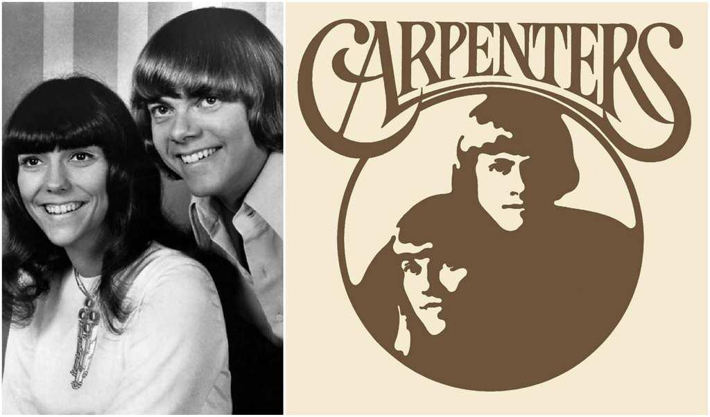 carpenters 10