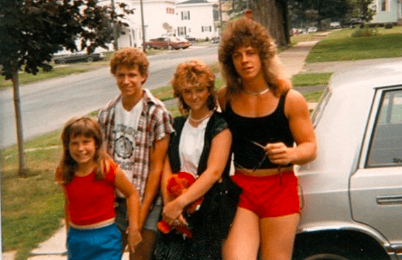 80s-8