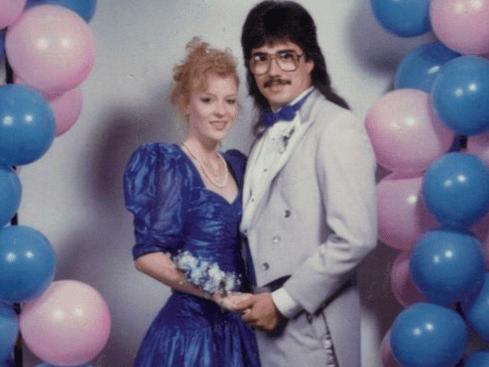 80s-9