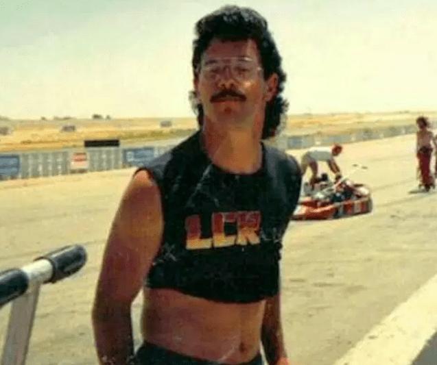 80s-6