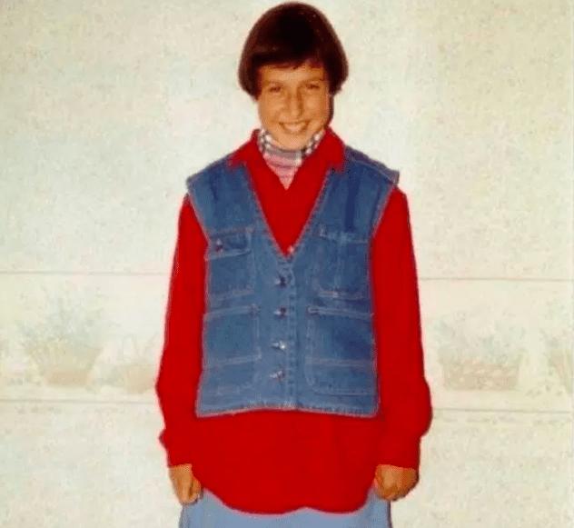 80s-11