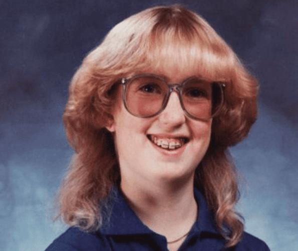 80s-14