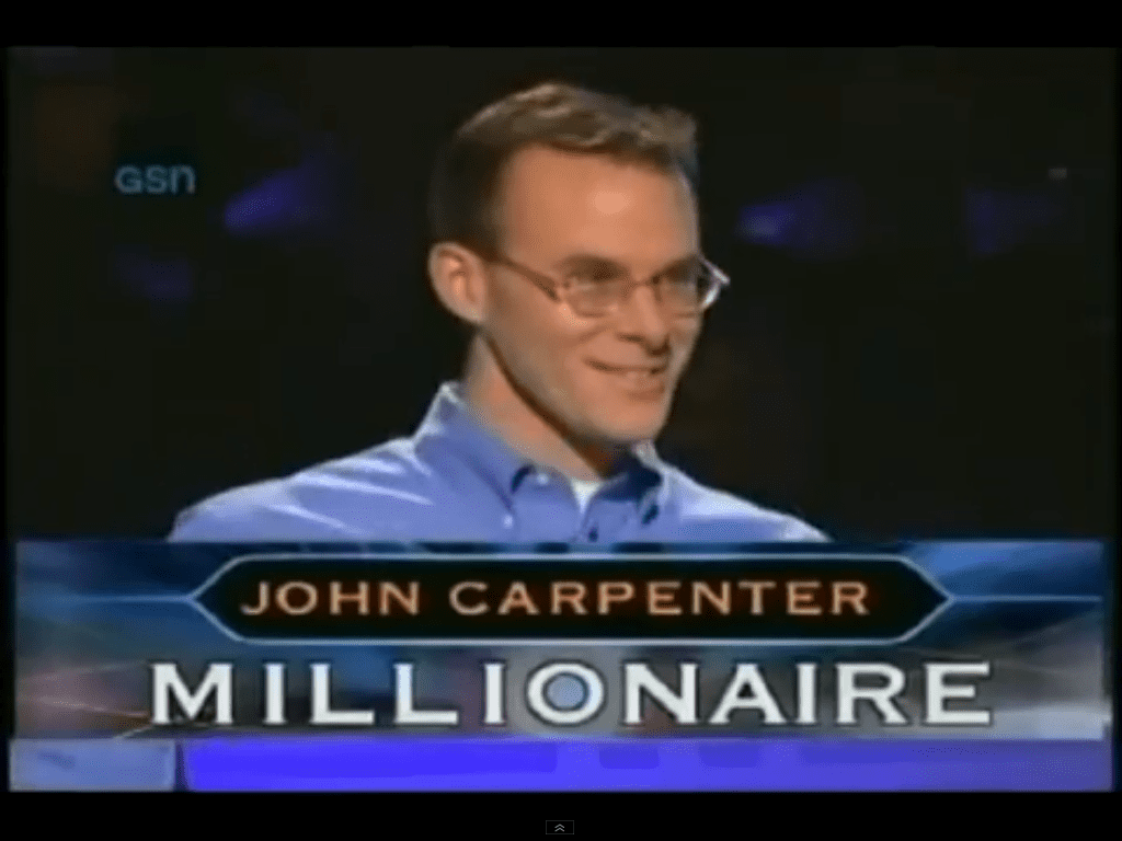 Secrets The Producers Of Who Wants To Be A Millionaire Kept