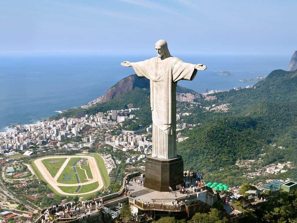brazil 4