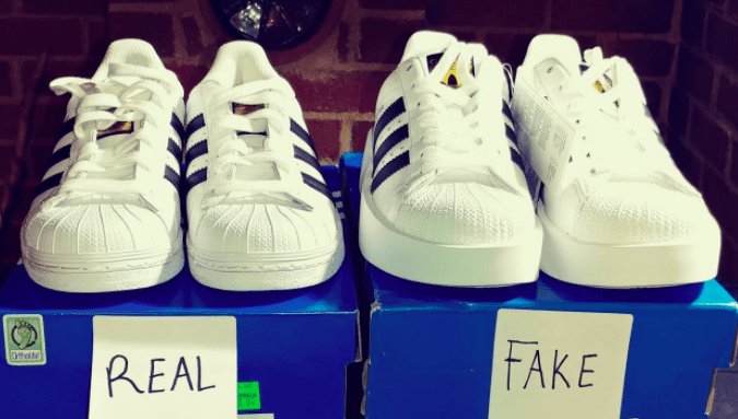 2e2e8b669 These Clear Signs Will Help You Spot A Real Product From A Fake