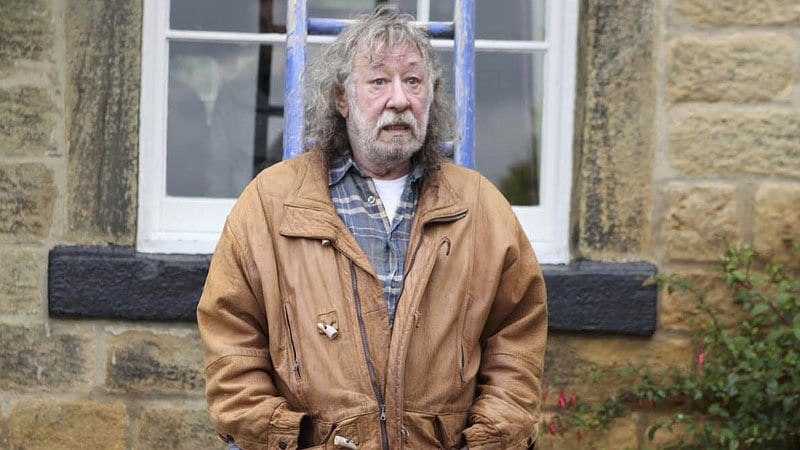 The Cast Of Emmerdale: Where Are They Now?