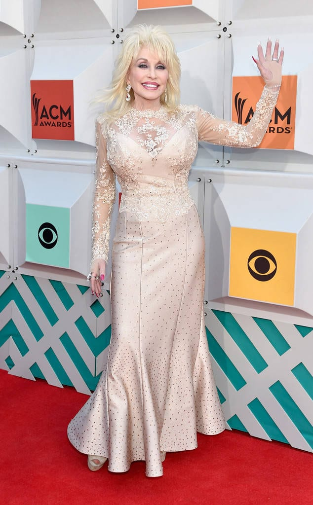 red carpet - dolly
