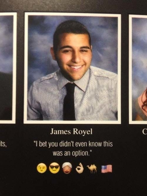 yearbook 39