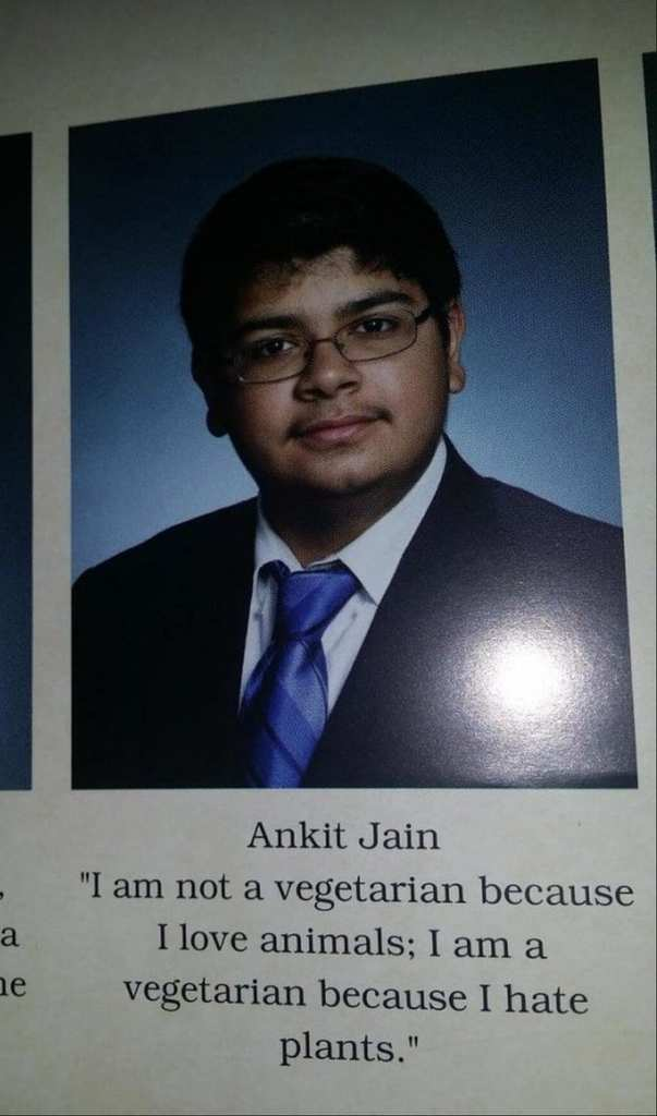 yearbook 20