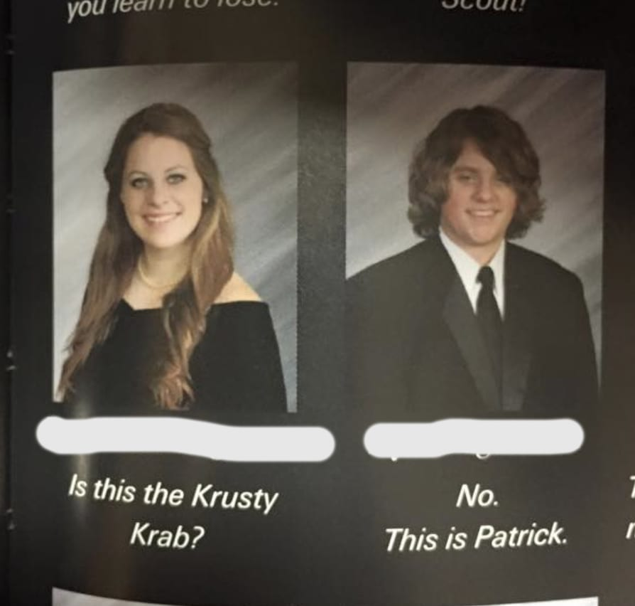 yearbook 9
