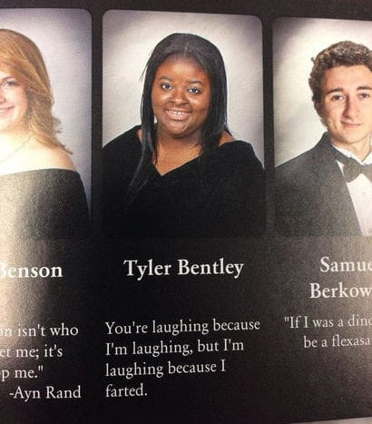 yearbook 8