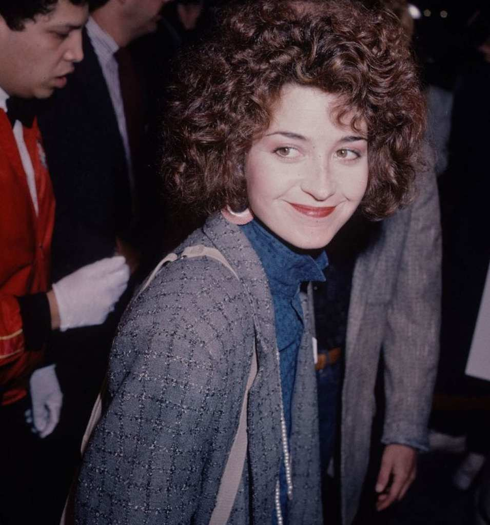 You Ll Never Guess What The Cast Of Designing Women Is Doing Now Jean plays aunt audrey, who took in her sister's two kids after her sister's recent suicide. cast of designing women