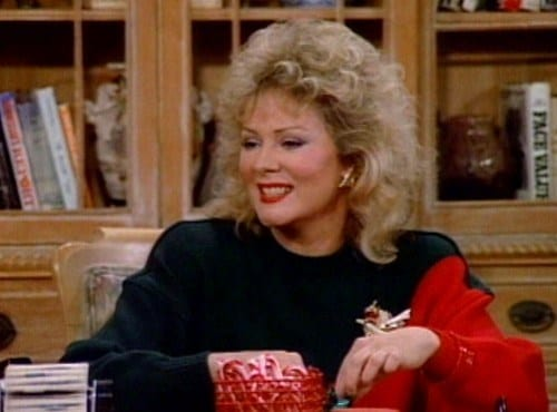 30 Years Later Designing Women Cast Are Completely Different The best of designing women. 30 years later designing women cast