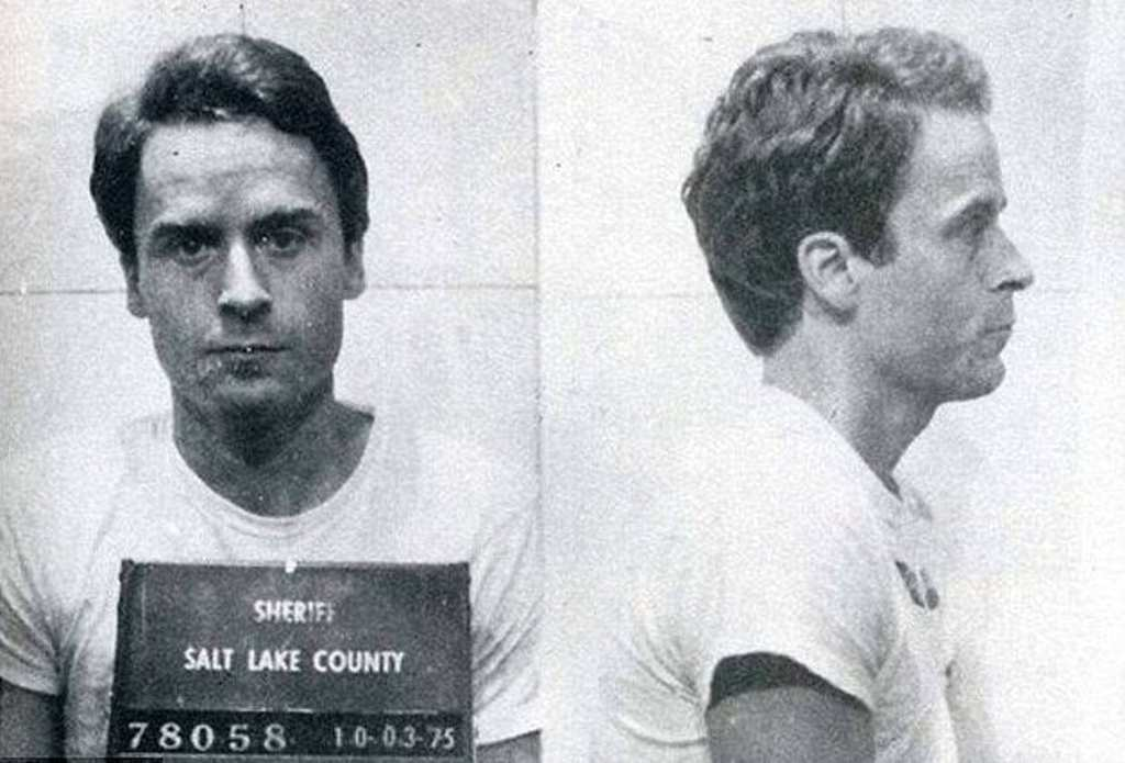 Student Unknowingly Accepted A Ride From Ted Bundy And It